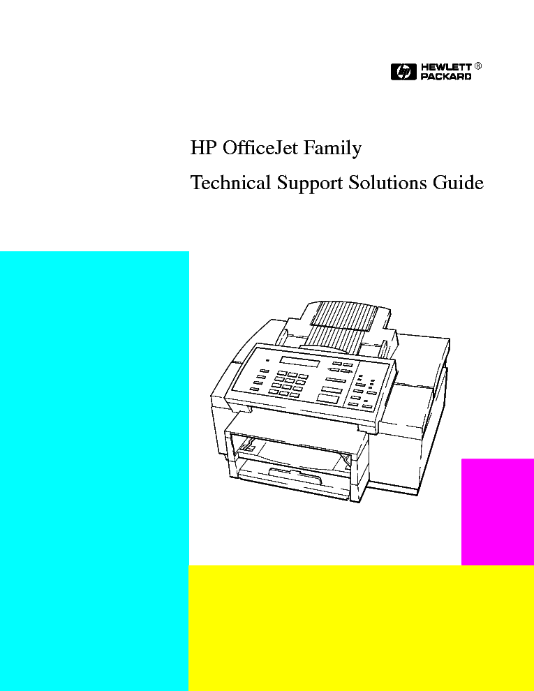 Hp l1730r lcd monitor service manual service manual download.