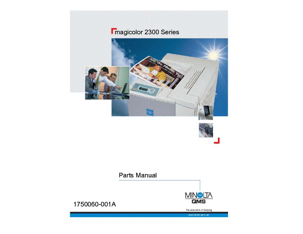 konica srx 101a service manual