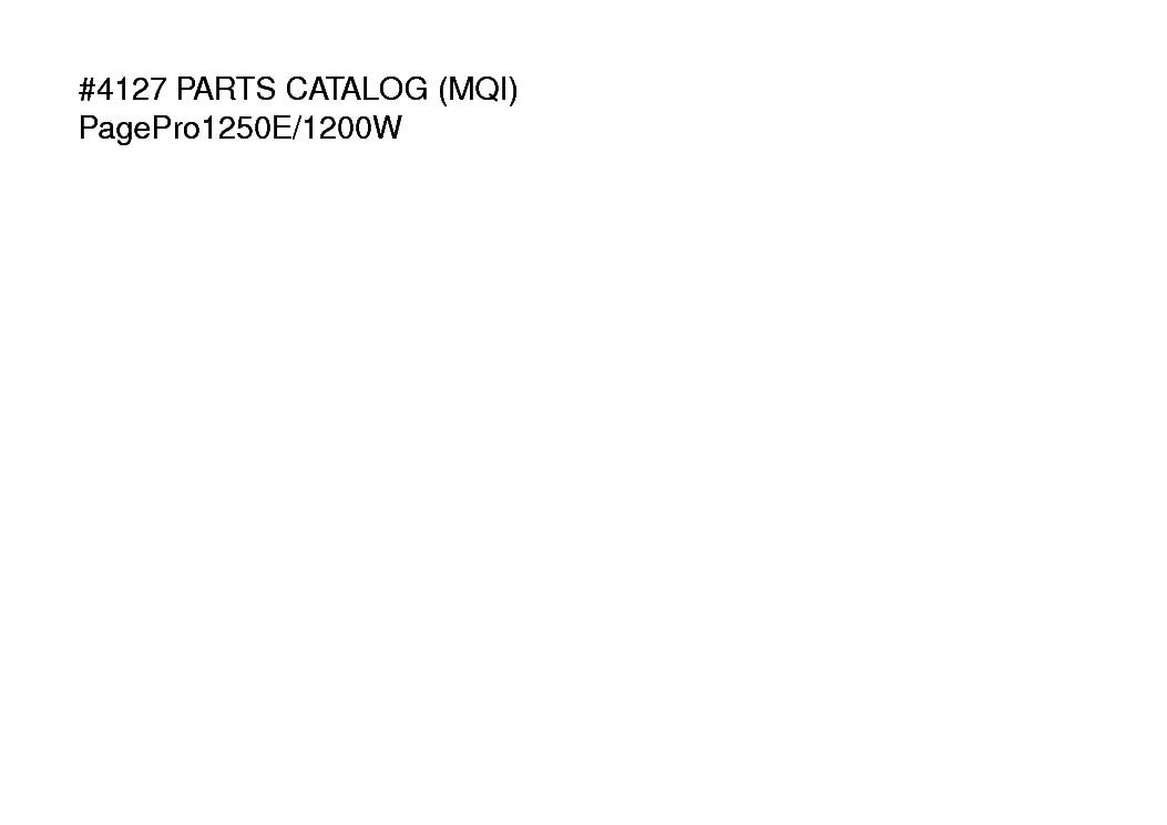 konica minolta 2400w 2430 dl sm service manual download schematics rh elektrotanya com Konica Minolta Logo Konica Minolta Printers