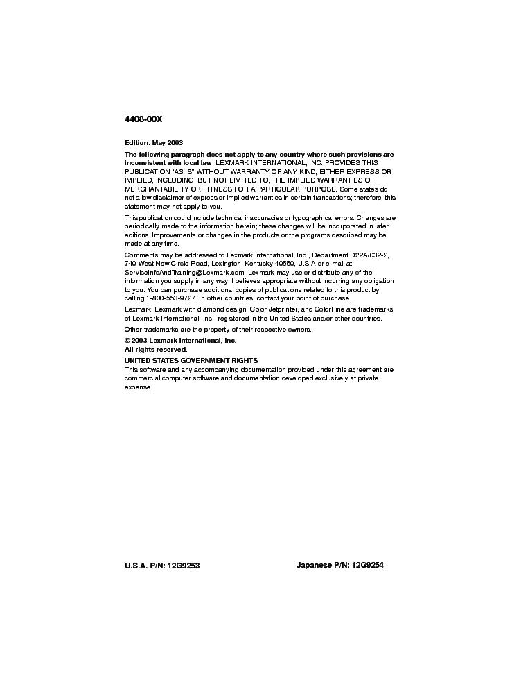 FREE LEXMARK X6100 WINDOWS 8 DRIVERS DOWNLOAD