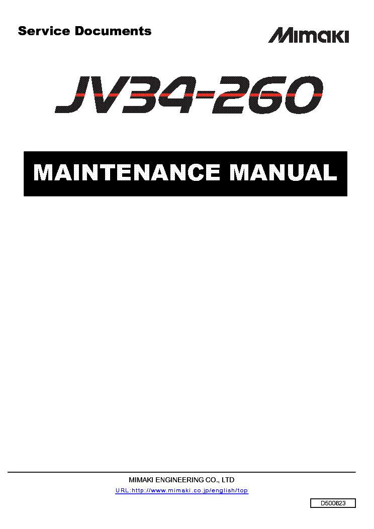 mimaki jv3 160sp service manual pdf free download herunterladen rh timothyburkhart com mimaki jv3 service manual pdf mimaki jv3 160 sp service manual pdf