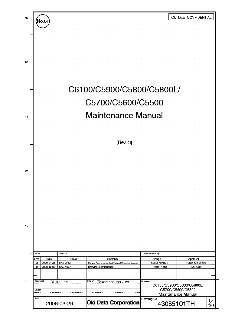 print html to pdf c