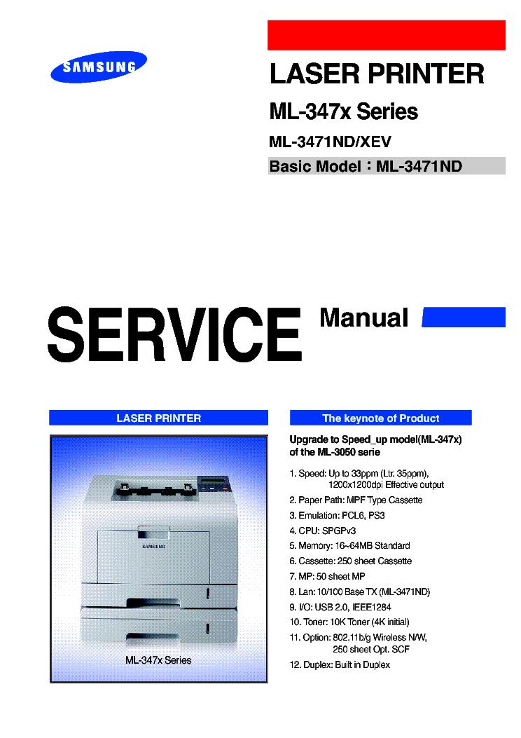 virtual pdf printer driver free download