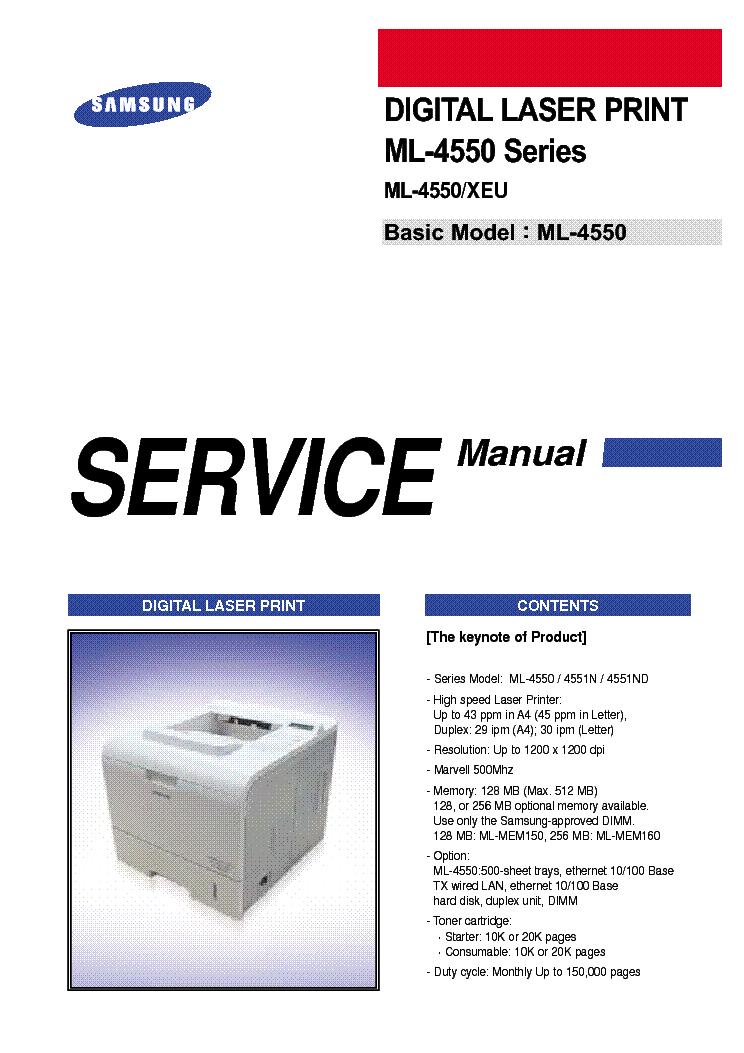 SAMSUNG ML-1865W PRINTER DRIVER DOWNLOAD