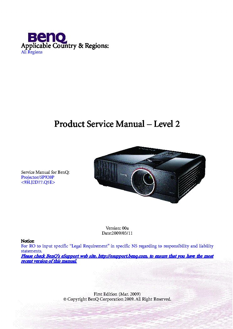 benq projector ms500 manual open source user manual u2022 rh dramatic varieties com