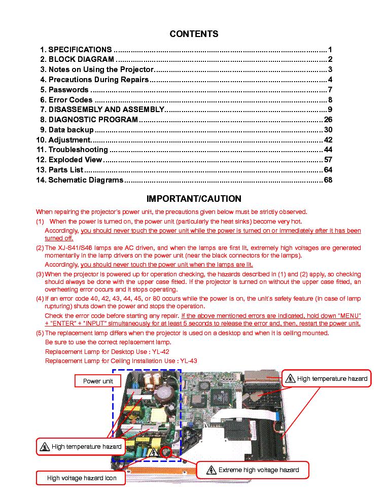 Casio Dr T220 Manual Pdf