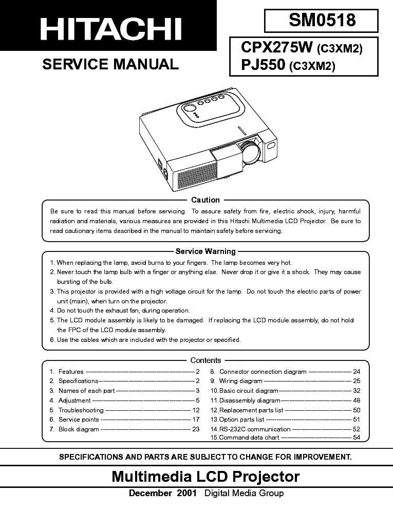 Hitachi J300 Igbt Inverter Manual - topiavegalo