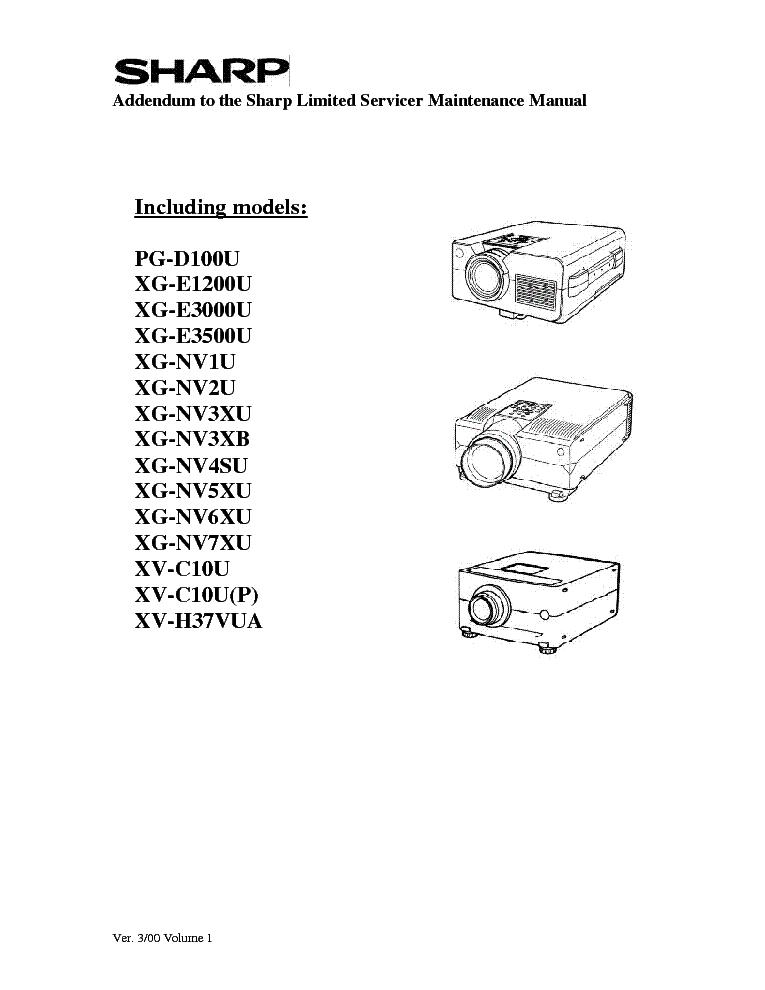 2017 jk wrangler manual