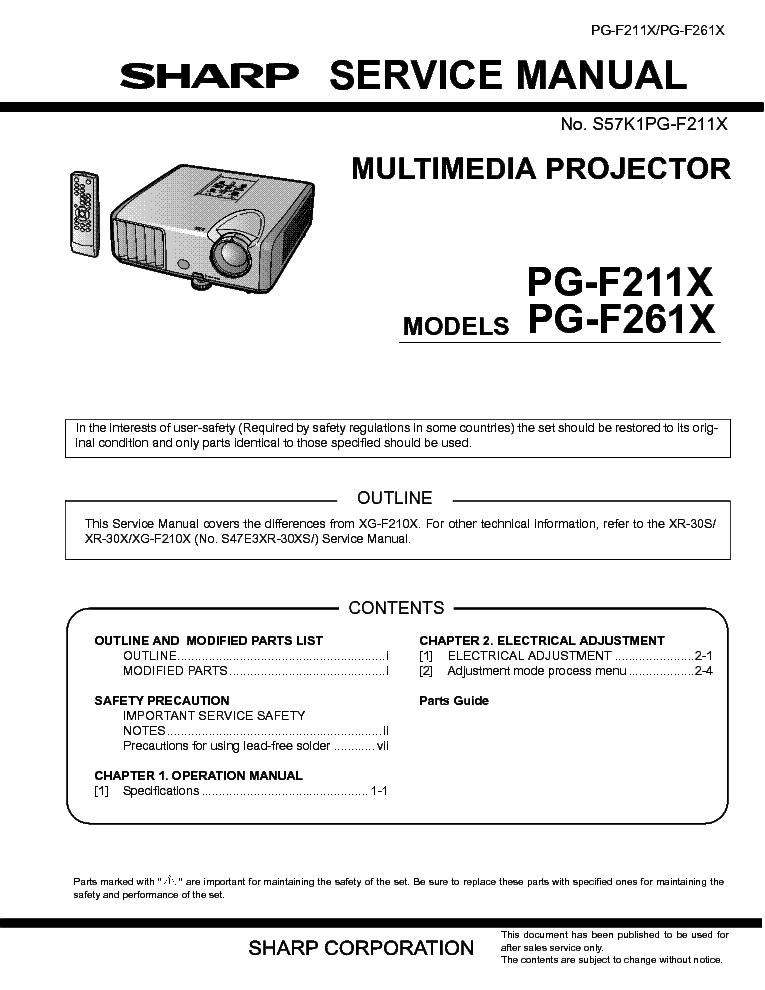 csa a440 pdf free download