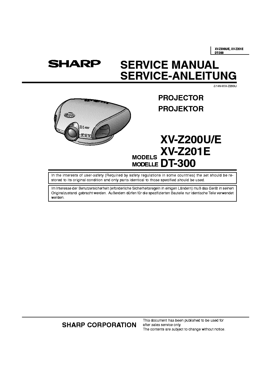 9999 INTERNATIONAL HARVESTER TSBs (558) Bulletin 971001G97904 Component  162810 structure body hood hinge attachments Summary Procedures on welcome  manor! ...