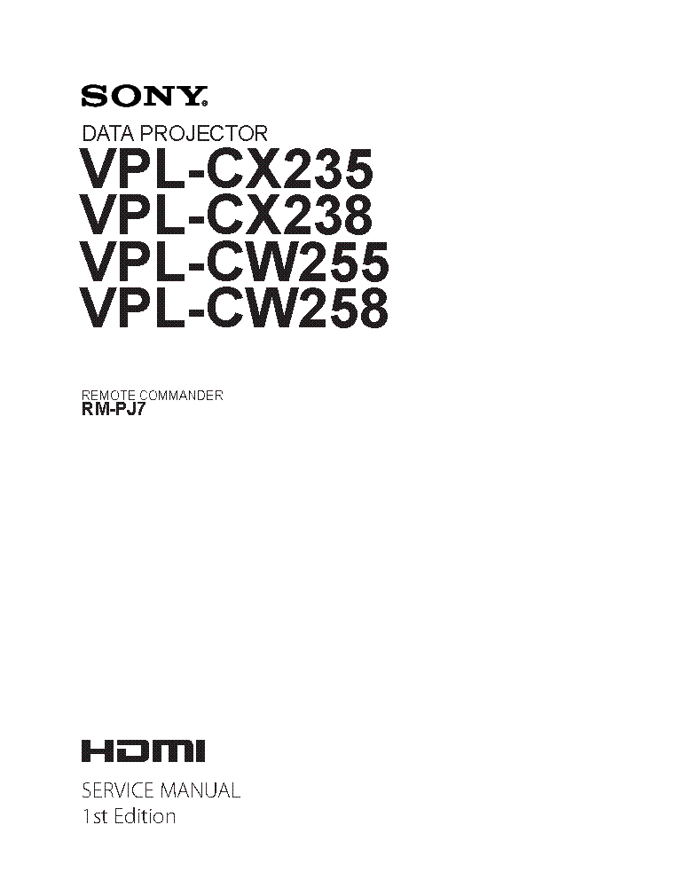Sony wrt-822b manual pdf