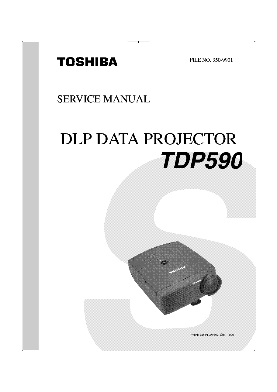 toshiba 62hm95 service manual download schematics eeprom repair rh elektrotanya com Toshiba TV CableCARD 62 Toshiba TheaterWide HD