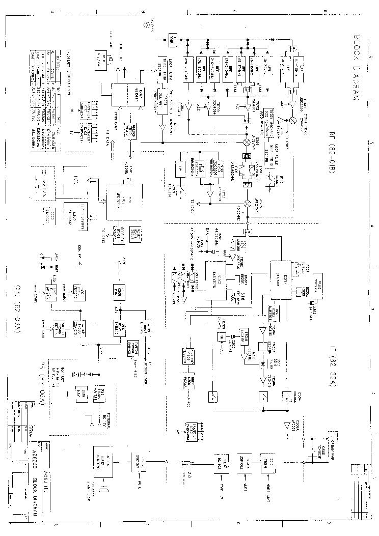 Plectron 8200 Service Manual Free Download Programs
