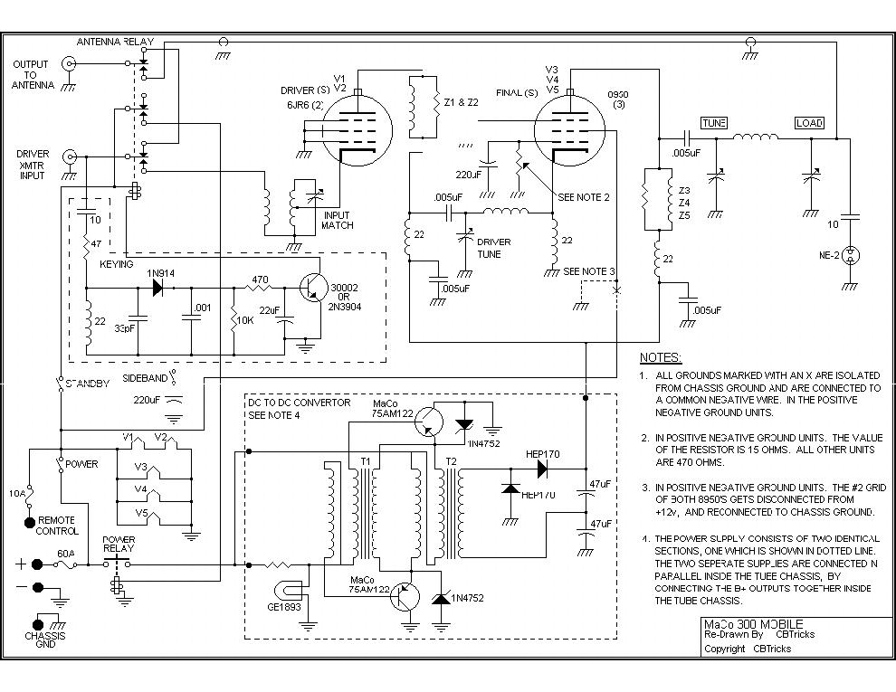 maco 300 sch service manual download  schematics  eeprom