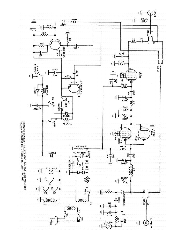 Icom Hm 133v Microphone Wiring