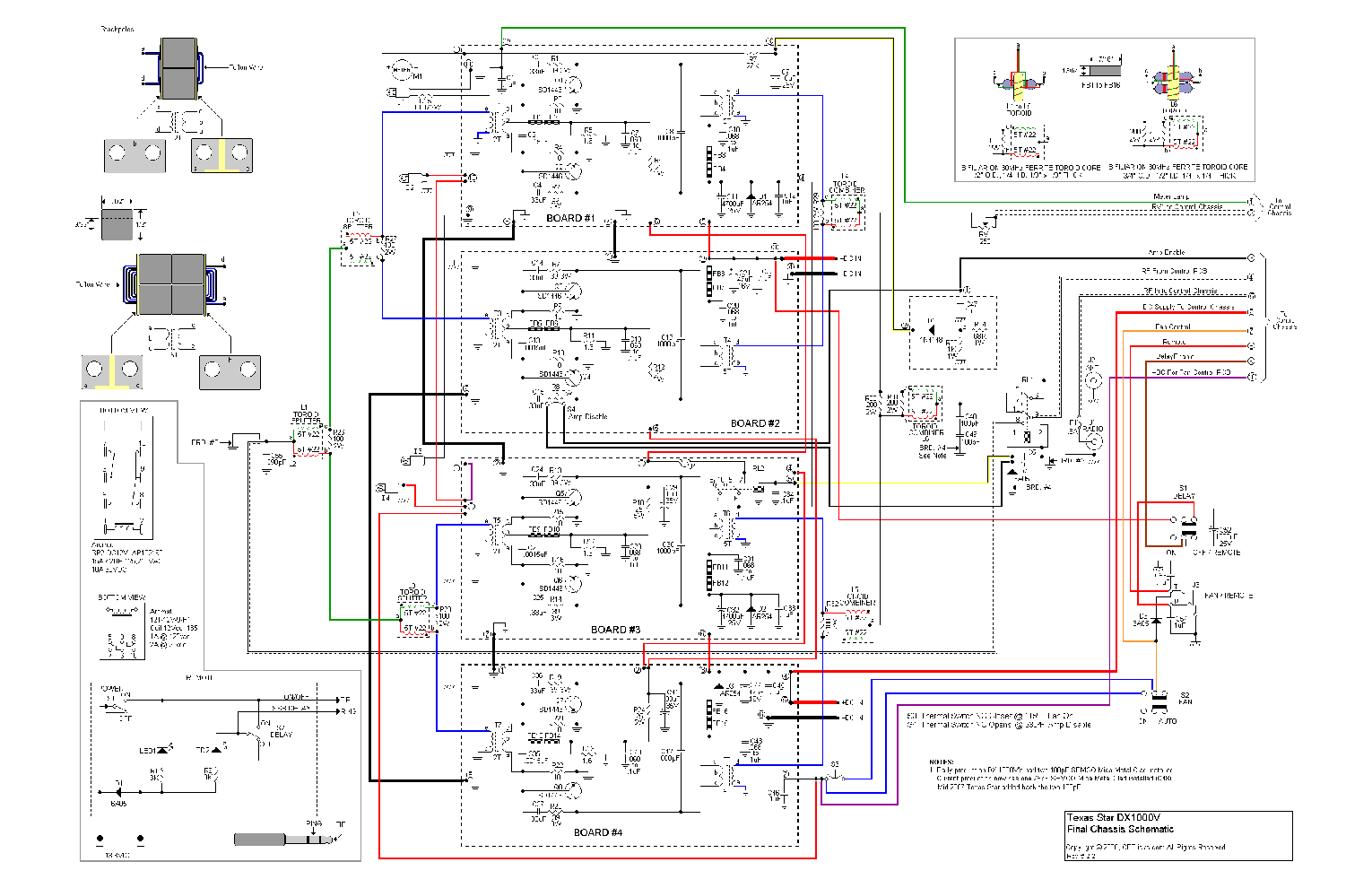 ampere meter wiring diagram ampere automotive wiring diagrams meter wiring diagram texas star texas star dx1000v amp pdf 1