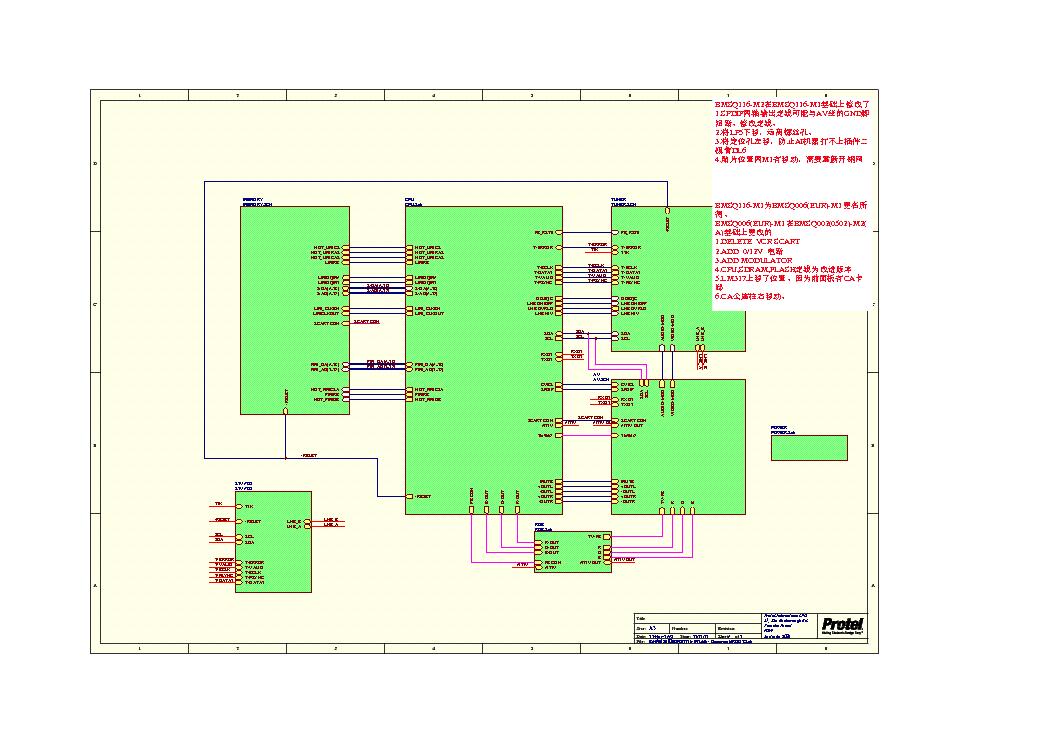 Cosmosat 7810 Usb Pvr Инструкция