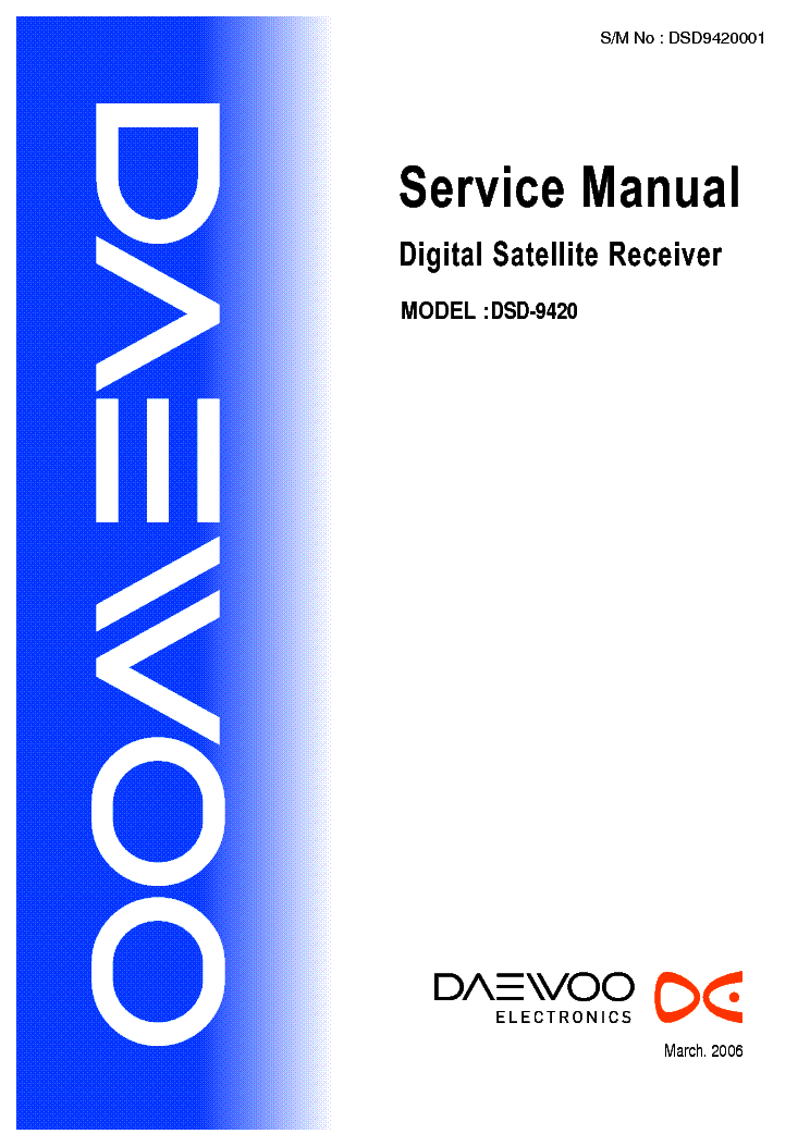 2001 daewoo nubira wiring electric service shop manual