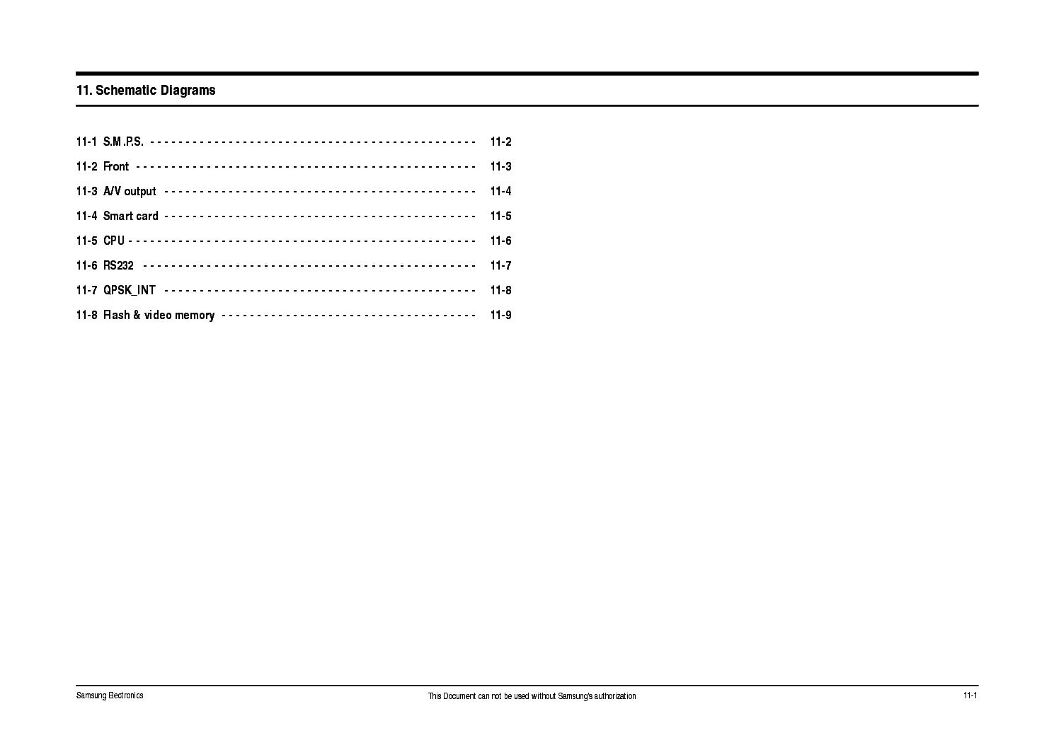 samsung dsb-b350w инструкция