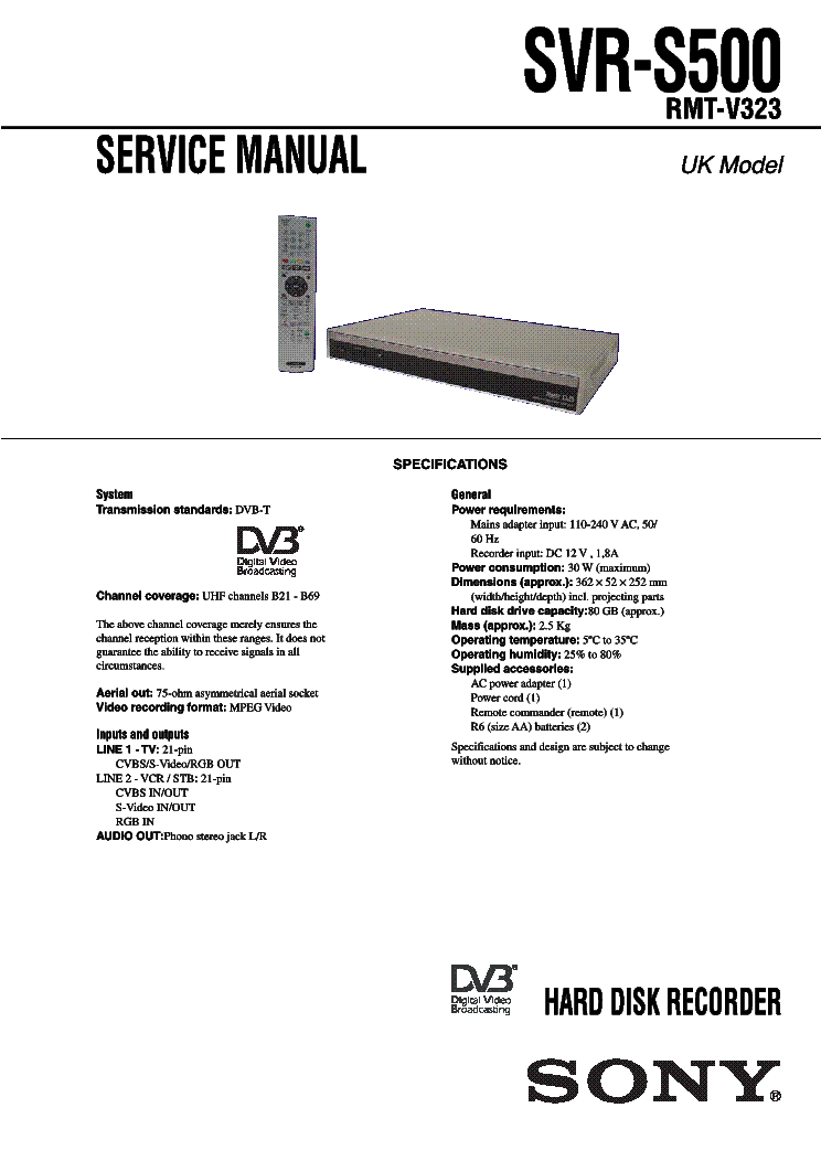playstation 2 service manual pdf