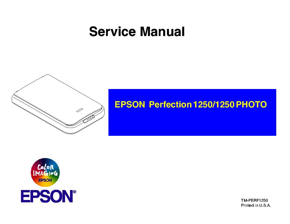 Epson Eh