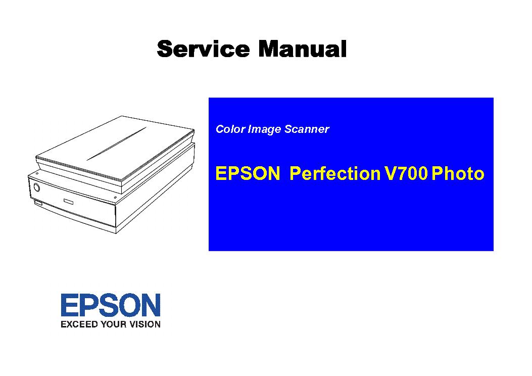 Eps Fidelity 1600 Ceramic Pcb Tda1060 Ne5560 Lm324 B260d