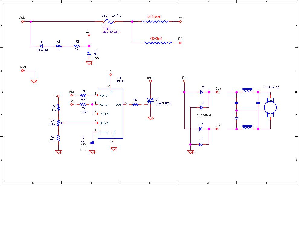 Schematic dewalt dcb105 dodgewiringdiagram: Dewalt