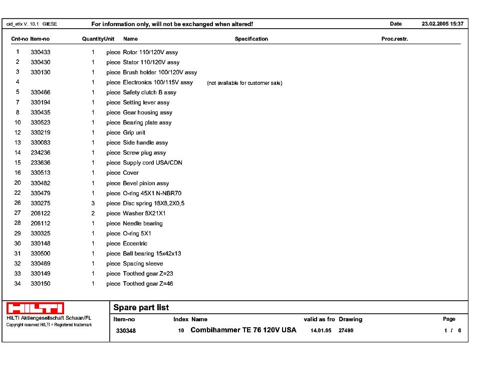 slv-695hf manual pdf free download