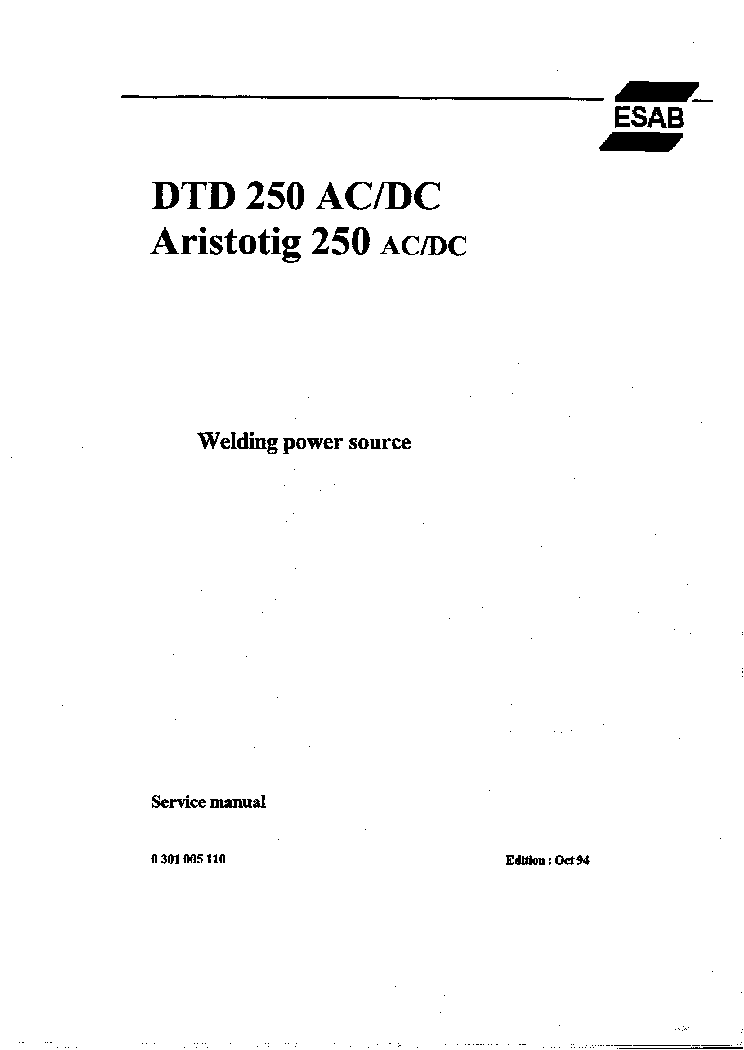 Valhalla 2575a ac/dc current shunt operating & service manual | ebay.