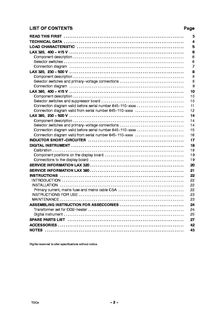 380 Load Data