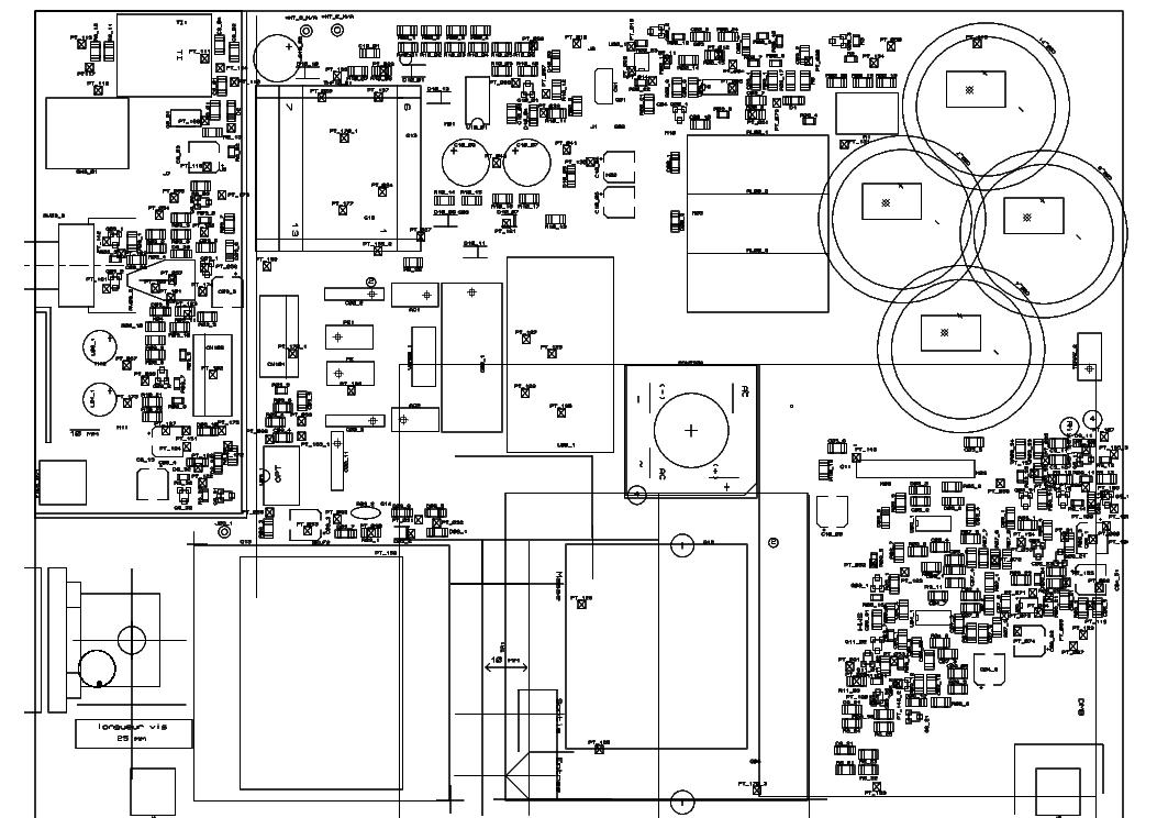 gysmi 165 inverter service manual download schematics eeprom rh elektrotanya com Homelite 330 Chainsaw Manual Taurus Model 66 Manual
