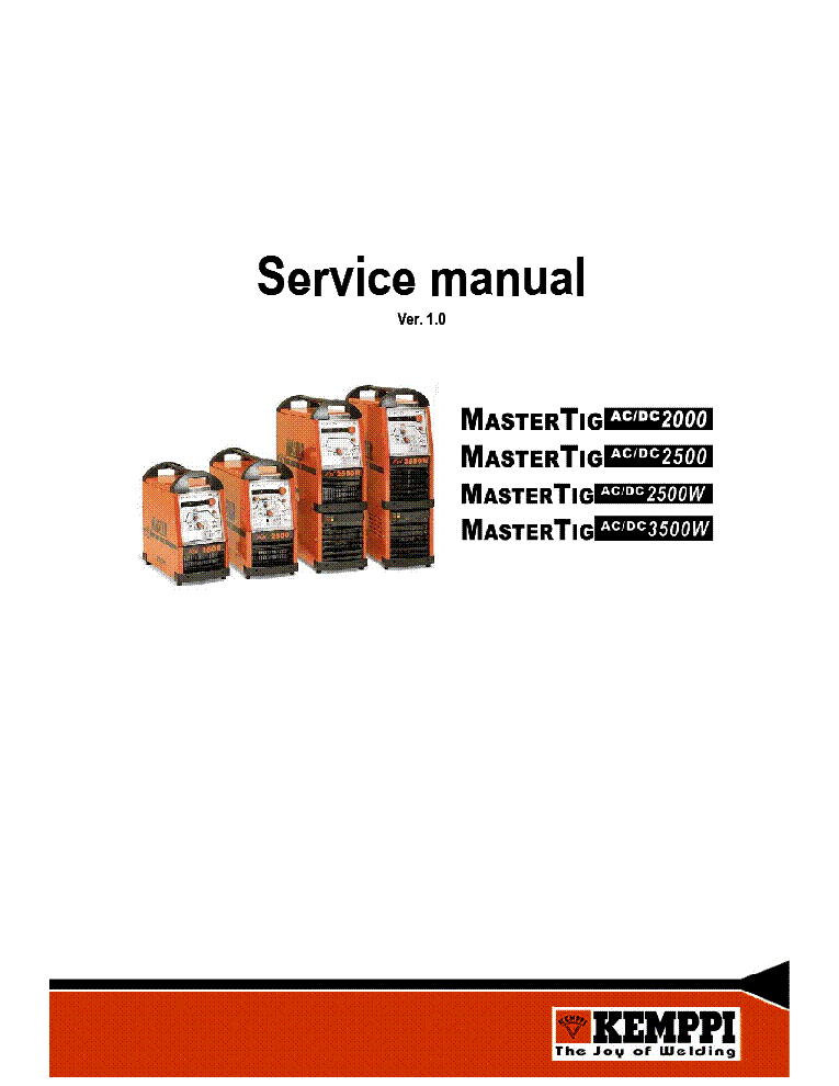 Esab dtd 250 ac dc aristotig 250 ac dc service manual download.