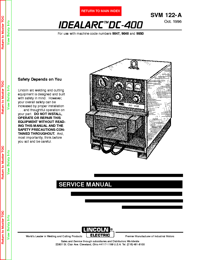 lincoln_electric_svm122 a_idealarc_dc 400.pdf_1 lincoln electric svm122 a idealarc dc 400 service manual download lincoln dc-400 wiring diagram at virtualis.co
