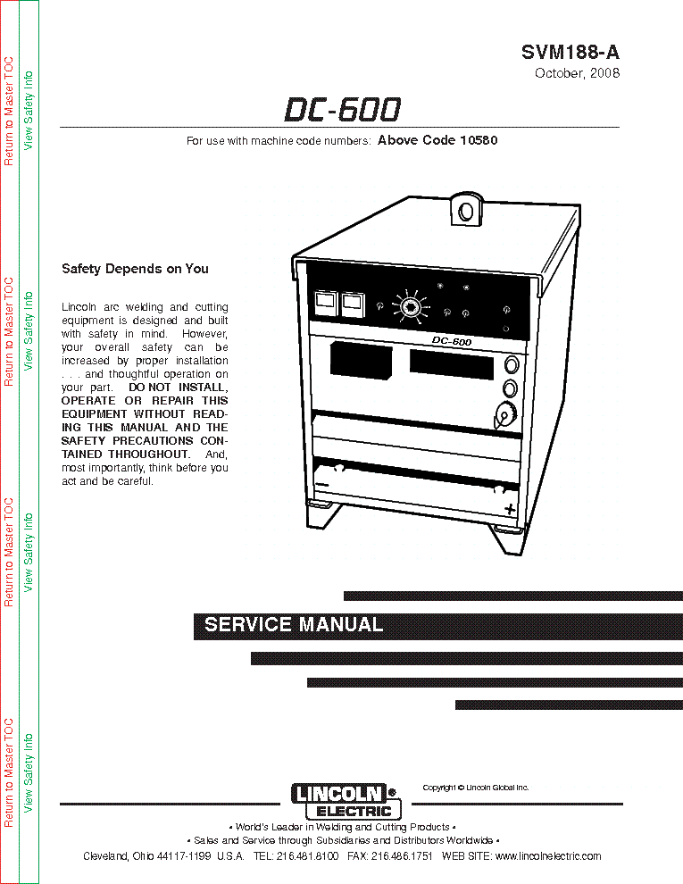 lincoln_electric_svm188 a_dc 600.pdf_1 lincoln electric svm188 a dc 600 service manual download Boat Wiring Diagram for Dummies at readyjetset.co