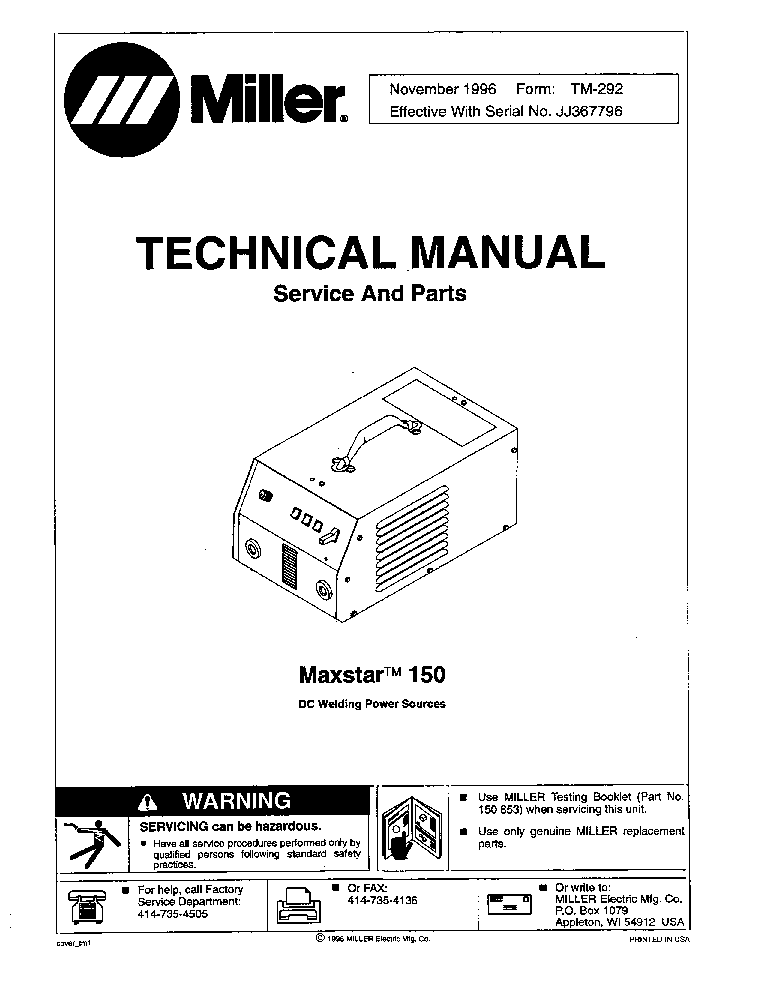 lincoln mig welder wiring diagram