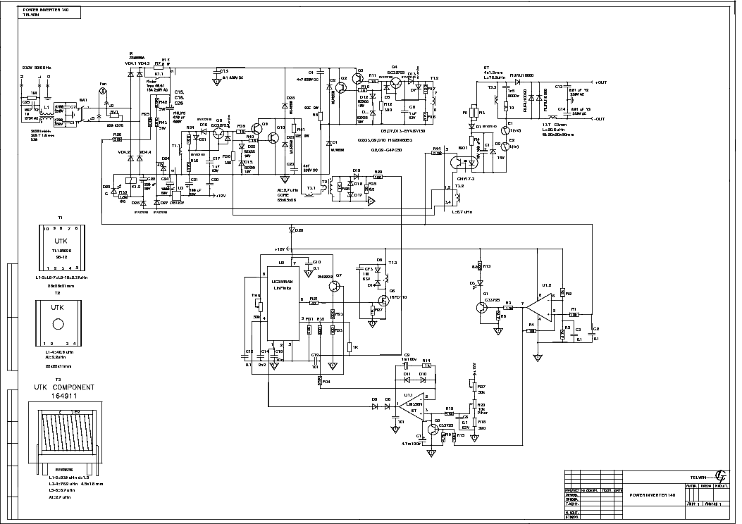 Gfci Wiring Problems Free Download Wiring Diagrams Pictures Wiring