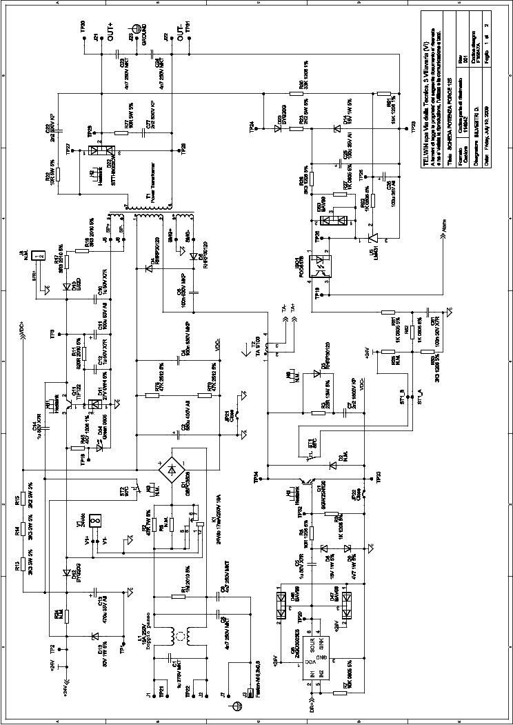 pdf 220 wiring diagram for welder images