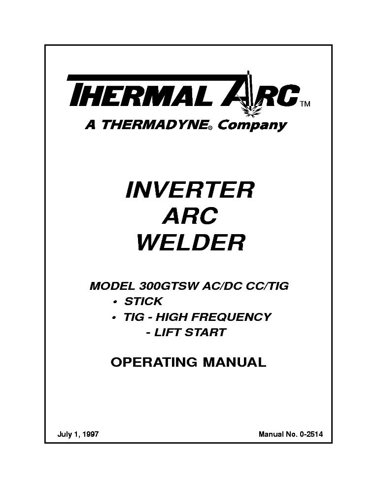 Tonfunk gw200md-violetta ac-dc receiver sch service manual.