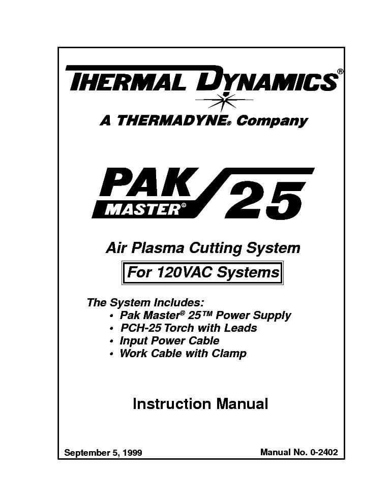 к факсу panasonic kx ft72