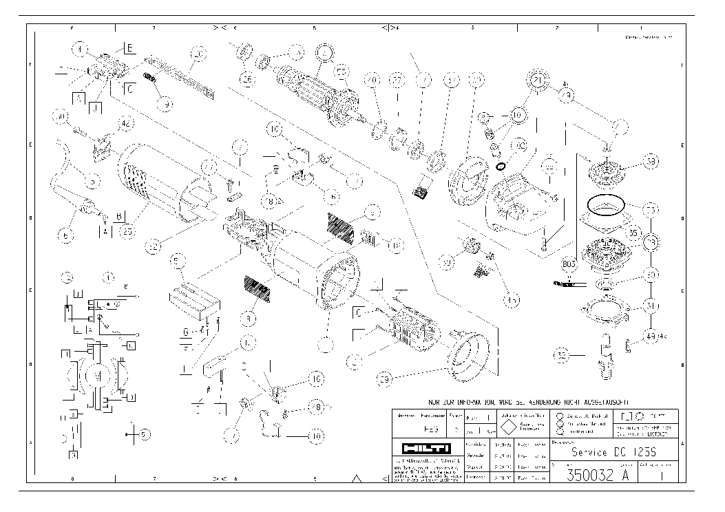 Download on wiring diagram electrical troubleshooting