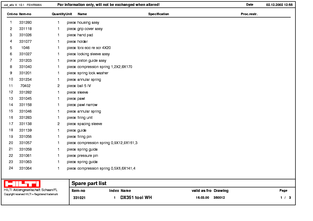 kt financial statements 2002 pdf corp
