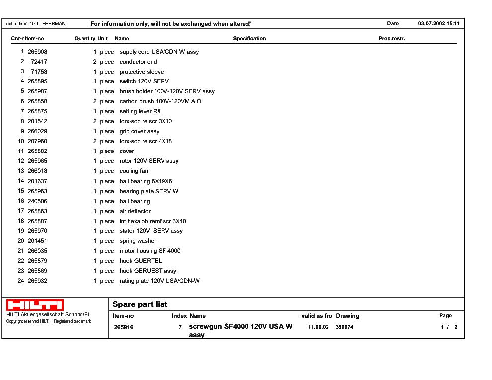 7 eleven fuel list pdf
