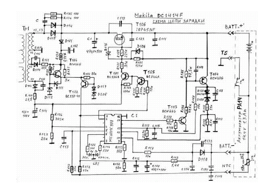 Makita Wiring Diagram | Wiring Diagram on ingersoll rand drill diagram, power drill diagram, bosch drill diagram, hammer drill diagram, drill bit diagram, black and decker drill diagram, drill press diagram, milwaukee drill diagram, hilti drill diagram, pillar drill diagram, drill chuck diagram,