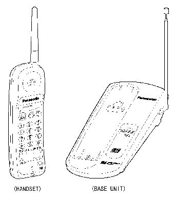 panasonic kx tc1005rub инструкция pdf