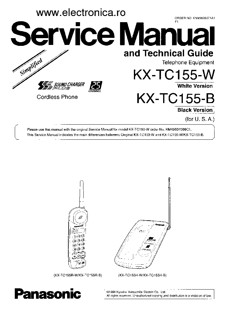 kx 155 wiring diagram wiring diagram and schematic technical publications winterset aviation services