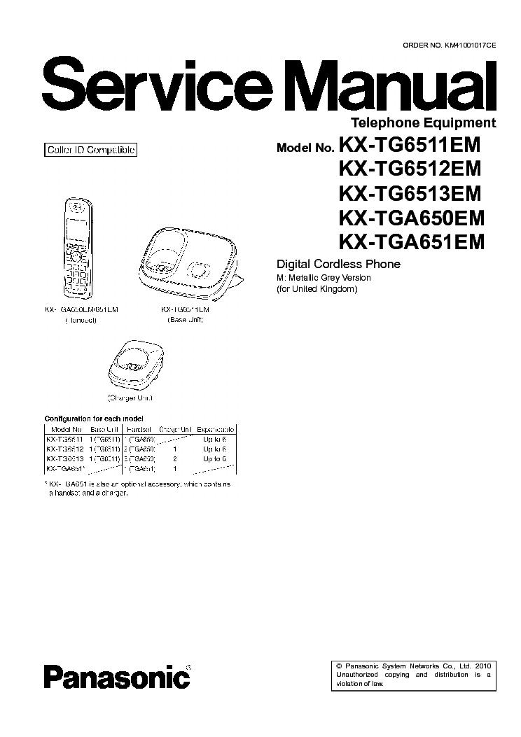 kx a118ce инструкция