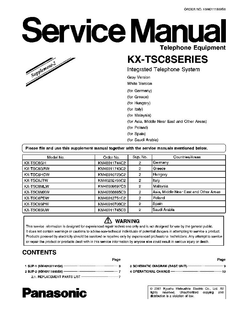 Rm-604 модель 7230 руководство пользователя инструкция по эксплуатации - фото 8