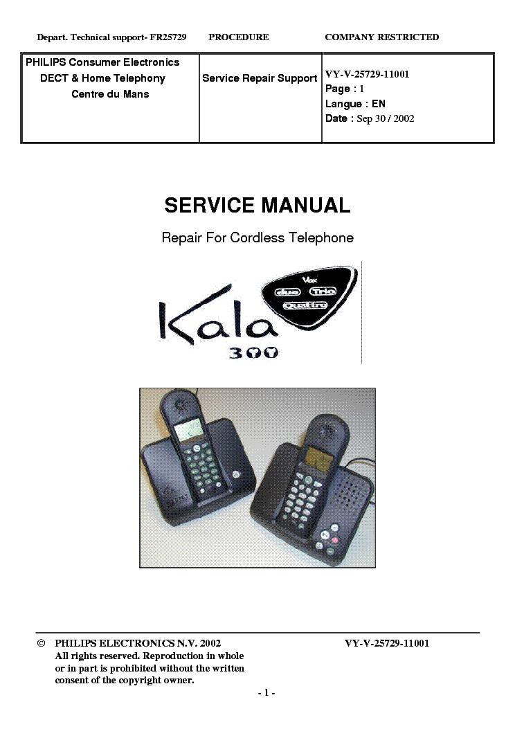 Kalat Dating Service