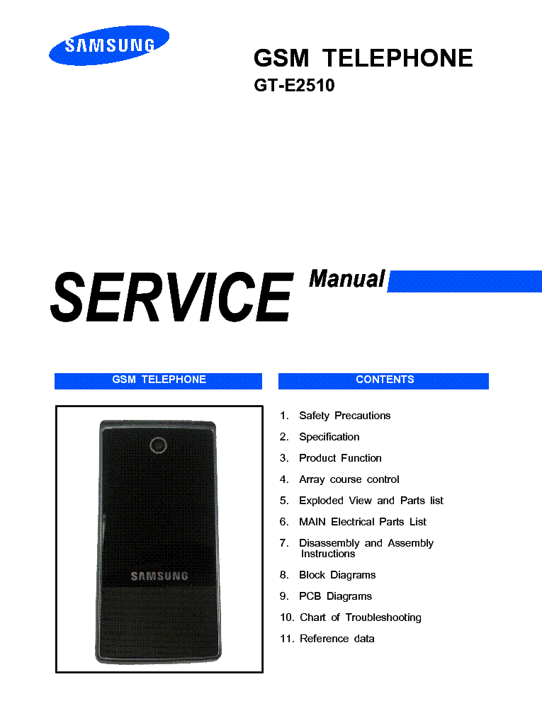 service manual for samsung gt p6200 how to and user guide rh taxibermuda co
