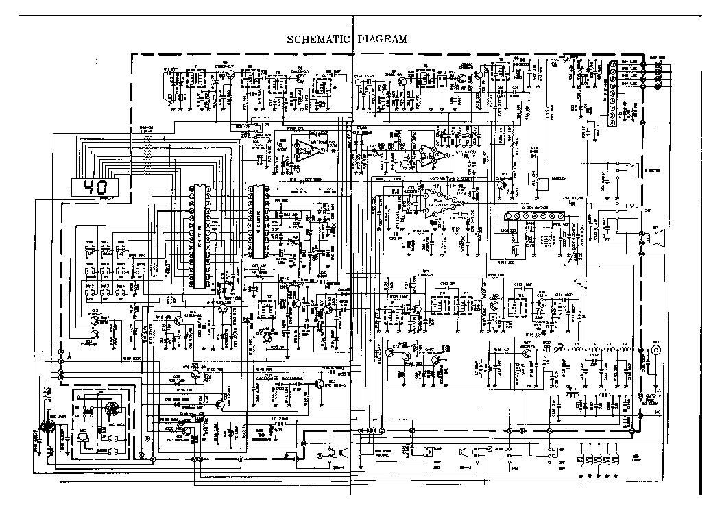 Fantastisch Schaltplan Pdf Zeitgenössisch - Elektrische ...